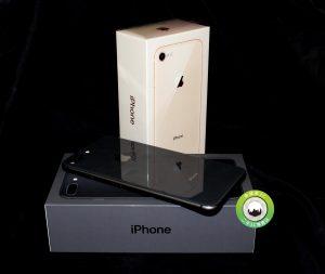 iphone8回收