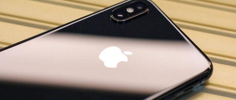 iphone 收購