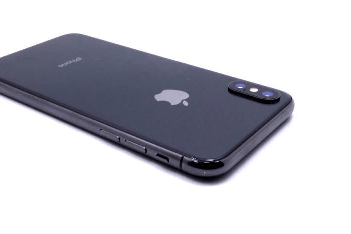 蘋果舊換新方案